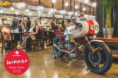 Restaurant-Image-with-Bike-1400-Diners-Choice.jpg (1400×933)