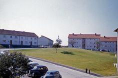Housing - Zweibruecken