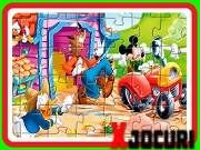 Slot Online, Mickey Mouse, Family Guy, Fictional Characters, Fantasy Characters, Baby Mouse, Griffins