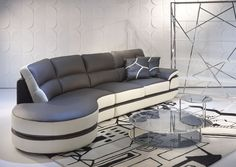 Euro Sofa - Talent @ Furniture & Furnishing | Expo Hall 6 | Booth A1, A7 and B6