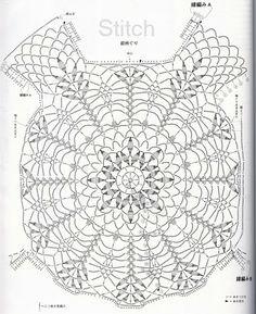 Meduusid - Roheline - Àlbums web de Picasa.