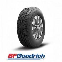 ADVANTAGE T/A SUV 225/65 R17 TL Vehicles, Car, Preventive Maintenance, Automobile, Autos, Cars, Vehicle, Tools