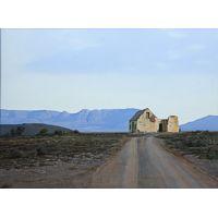 Cherie De Villiers Art Gallery : Peter Bonney Virtual Art, Landscape Paintings, Monument Valley, Art Gallery, Nature, Photography, Travel, Image, Art Museum