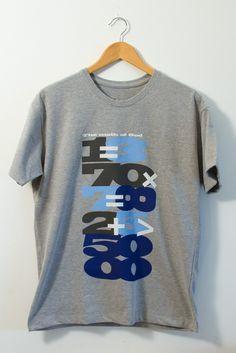 The math of God - Masculino - Camisetas cristãs                                                                                                                                                      Mais