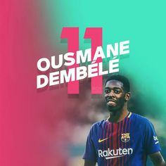 Welcome #dembele $pintetest:@lilsassyqween$ Lionel Messi, Fc Barcelona, Neymar, Bae, Football, Movies, Movie Posters, Soccer, Futbol