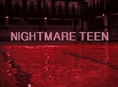 Image about grunge in spooky szn by (em)inem on We Heart It Red Aesthetic, Aesthetic Grunge, Aesthetic Pictures, Aesthetic Bedroom, Aesthetic Collage, Organization Xiii, Amane Misa, Le Vent Se Leve, Heather Chandler