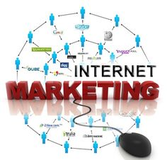 MK TechSoft provides SEM training in Chandigarh on the demand of digital marketing and internet marketing. We also provide best 6 weeks and 6 months industrial training at affordable fees.