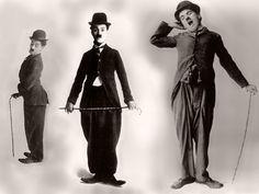 Classic Movies images Charlie Chaplin HD wallpaper and background photos Charlie Chaplin, Vevey, Silent Comedy, Silent Film, Mad Women, Women Life, Audrey Hepburn, O Grande Ditador, Tom Jones