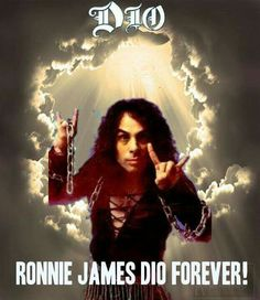 Forever in my heart =µ). Heavy Metal Rock, Heavy Metal Music, Hard Rock, Rock And Roll, The Last In Line, Female Drummer, Holy Diver, James Dio, Classic Rock