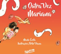 100 livros infantis meninas negras Blog, Movie Posters, Movies, Fictional Characters, Children's Literature, Story Books, Children's Books, Mariana, African History