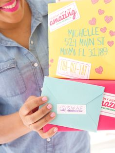DIY Branding Tools with Silhouette Mint - Damask Love Etsy Business, Business Tips, Silhouette Mint, Branding Tools, Fist Bump, Sand Crafts, Arts And Crafts Projects, Damask, Lettering