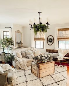 Awesome modern french country decor are readily available on our site. Have a look and you wont be sorry you did. Formal Living Rooms, My Living Room, Home And Living, Living Room Decor, Cozy Living Room Warm, Small Living, Dining Room, Ideas Actuales, Room Ideas