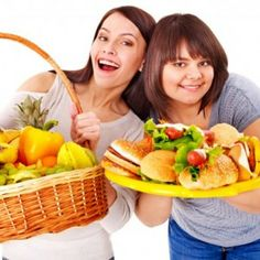 Surprising Foods Which Cause Weight Gain http://www.luluhypermarket.com/GoodLife/surprising-foods-which-cause-weight-gain-zzfodh81.html