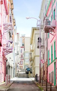 San Francisco, California, U.S
