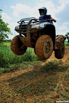 If you own a kawasaki bike and wish to perform anything from routine if you need a factory service repair manual for your atv 4 wheelermotorcycle or fandeluxe Choice Image