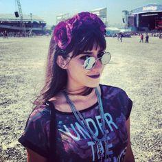 Festival Lollapalooza @ale_fayad