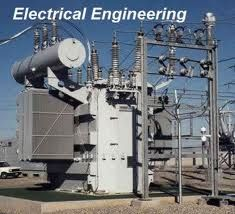 Instant Online Electrical Engineering Homework Help
