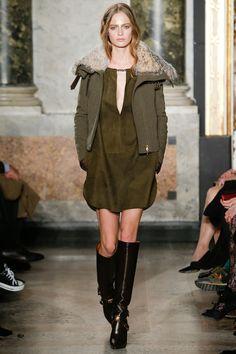 FALL 2014 READY-TO-WEAR Emilio Pucci Ine Neefs