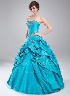 2bd0a0efe9f american-a-p-p-a-r-e-l. Quinceanera Dresses 2016Ruffle ...
