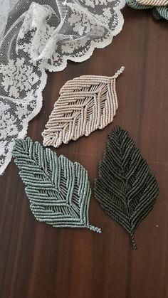 Macrame Owl, Macrame Jewelry, Woolen Craft, Weaving Yarn, Macrame Plant Hangers, Macrame Design, Macrame Projects, Macrame Tutorial, Macrame Patterns