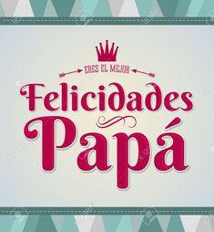 imagenes de feliz dia papa10