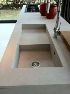 Supreme Kitchen Remodeling Choosing Your New Kitchen Countertops Ideas. Mind Blowing Kitchen Remodeling Choosing Your New Kitchen Countertops Ideas. Kitchen Lamps, Kitchen Chandelier, Kitchen Sets, Kitchen Lighting, New Kitchen, Kitchen Decor, Kitchen Modern, Dirty Kitchen Ideas, Dirty Kitchen Design