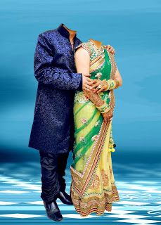 Married Couple Dess Psd Wedding Background Images, Studio Background Images, Black Background Images, Photo Pose Style, New Photo Style, Photo Poses For Couples, Girl Photo Poses, Married Couple Photos, Indian Bridal Photos
