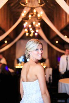 destination wedding pros and cons Diy Wedding Makeup, Wedding Makeup Tutorial, Bridal Makeup, Wedding Looks, Wedding Day, Budget Friendly Honeymoons, Destination Wedding, Wedding Planning, Makeup Trial