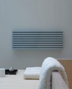 Soho - Tubes Radiatori - Design by Ludovica + Roberto Palomba