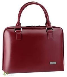 Cartier 2006 Cartier Happy Birthday Bordeaux Embossed Patent Bag