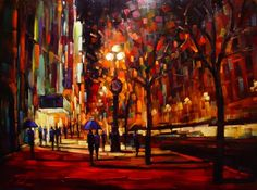 "timless | Timeless Moment"" by Michael Flohr"