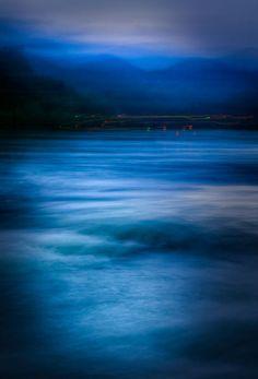 Zen, Disturbed by Ursula Abresch on 500px