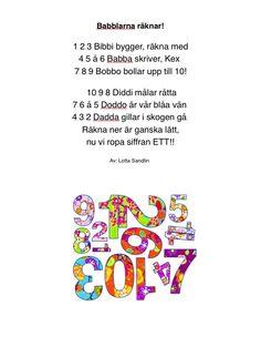 Preschool Themes, Circle Time, Kids Corner, Montessori, Singing, Teacher, Education, Math, Children