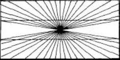 93 Best Philosophy / Psychology / Paradox / Optical