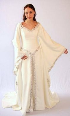 images of irish wedding dresses celtic gowns 2012 wallpaper