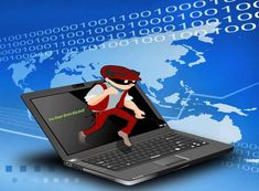 Scammers are spreading cryptocurrency malware through cloning a crypto trading website, dubbed as Cryptohopper. Microsoft, Laptop Store, News Website, Software, Le Cv, Usb Stick, Technology Gadgets, Business Website, Vulnerability