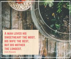 Happy Mother's Day Quotes, Messages, Poems & Cards Mothers In Heaven Quotes, Mother Birthday Quotes, Happy Mother Day Quotes, Mom Quotes, Online Dating Apps, Best Dating Apps, Happy Mothers Day Pictures, Strength Bible Quotes, Quotes About Motherhood