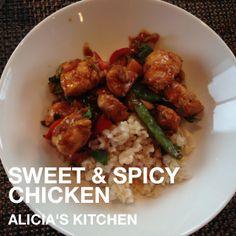 21 day fix recipes aliciarath.com http://www.teambeachbody.com/shop/-/shopping/BCP21D160?referringRepId=252266