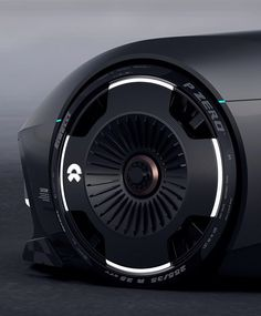 Car Design World car design luxury car luxury cars tuning automobile automobiles future concept car Concept Bmw, Future Concept Cars, Lexus Lfa, Pontiac Gto, Bugatti Veyron, Lamborghini Gallardo, Koenigsegg, Maserati, Design Autos