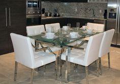 Tui Lifestyle Panama  Tui Lifestyle  Condominium  Pinterest Amusing Panama Dining Room Review
