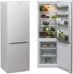 Ca orice gospodină, îmi place să am permanent rezerva mea de carne în congelator, alături de diverse alte alimente congelate precum vinete, foi de viţă etc. Pe lângă mâncarea de zi cu zi ce o ţin la frigider, mai am şi alte preparate pentru copiii mei sau pentru diverşi musafiri. Totul ... Top Freezer Refrigerator, French Door Refrigerator, Arctic, Kitchen Appliances, Magazine, Diy Kitchen Appliances, Home Appliances, North Pole, Magazines