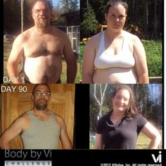 I spent a long time to find the BEST WEIGHT LOSS PROGRAM.Finally I found it and I want to share it with you.VENUS FACTOR REALLY WORKS! - doyouwanttoreally...