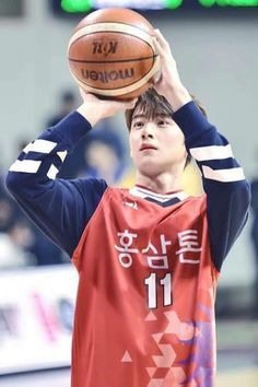 Image may contain: 1 person, playing a sport and standing Lee Hyun, Hyun Woo, Cha Eun Woo, Cha Eunwoo Astro, Ideal Boyfriend, Lee Dong Min, Golden Child, Perfect Man, Handsome Boys