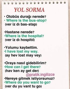 English Love, Learn English Words, English Lessons, English Vocabulary Words, English Grammar, English Language, Learn Turkish Language, Arabic Language, English Learning Spoken
