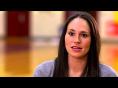 Sue Bird of the Seattle Storm reflects on her journey from High School to College and ultimately to the WNBA. Wnba, Women's Basketball, Bird, Girls Basketball, Birds