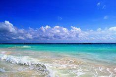 Playa Paraiso - Tulum - Omdömen om Playa Paraiso - TripAdvisor
