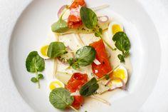 Restaurant Recipes, Caprese Salad, Dublin, Menu, Street, Menu Board Design, Restaurant Copycat Recipes, Walkway, Insalata Caprese