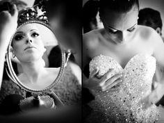 ...jovana tomasevic photography