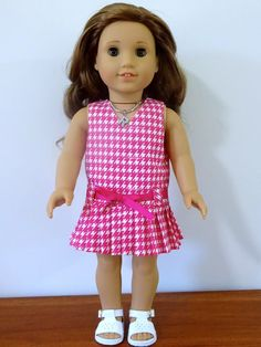 Valspierssews doll clothes download pdf pleats tutorial