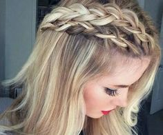 #bigbraids #awesome #hairtrends #braids